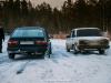 autonews58-121-drift-ice