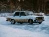 autonews58-124-drift-ice