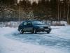 autonews58-125-drift-ice
