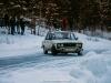 autonews58-129-drift-ice