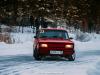 autonews58-131-drift-ice