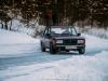 autonews58-132-drift-ice