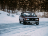 autonews58-137-drift-ice