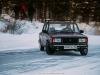 autonews58-138-drift-ice