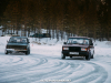autonews58-142-drift-ice