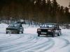 autonews58-143-drift-ice