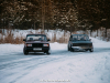 autonews58-148-drift-ice