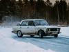 autonews58-18-drift-ice