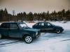 autonews58-27-drift-ice
