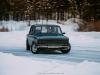 autonews58-31-drift-ice