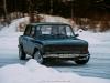 autonews58-33-drift-ice