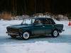 autonews58-34-drift-ice