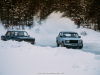 autonews58-39-drift-ice