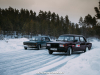 autonews58-4-drift-ice
