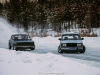 autonews58-42-drift-ice