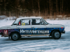 autonews58-51-drift-ice