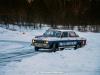 autonews58-58-drift-ice