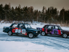 autonews58-63-drift-ice