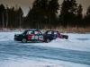 autonews58-66-drift-ice
