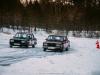 autonews58-67-drift-ice