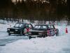 autonews58-69-drift-ice