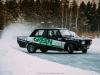 autonews58-7-drift-ice