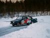 autonews58-73-drift-ice