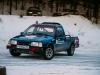 autonews58-83-drift-ice