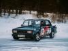 autonews58-88-drift-ice