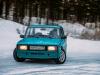 autonews58-9-drift-ice