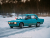 autonews58-96-drift-ice