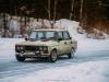 autonews58-97-drift-ice