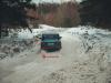 autonews58-10-rally-ice-winter-2021-1