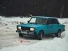 autonews58-24-rally-ice-winter-2021-1
