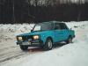 autonews58-30-rally-ice-winter-2021-1