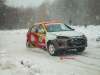 autonews58-31-rally-ice-winter-2021-1