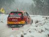 autonews58-32-rally-ice-winter-2021-1