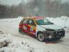 autonews58-33-rally-ice-winter-2021-1