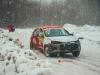 autonews58-34-rally-ice-winter-2021-1