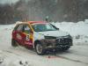 autonews58-35-rally-ice-winter-2021-1