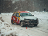 autonews58-36-rally-ice-winter-2021-1