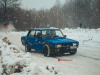 autonews58-39-rally-ice-winter-2021-1