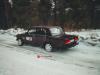 autonews58-4-rally-ice-winter-2021-1