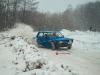 autonews58-40-rally-ice-winter-2021-1