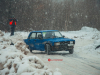 autonews58-42-rally-ice-winter-2021-1