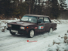 autonews58-5-rally-ice-winter-2021-1