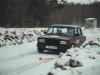 autonews58-6-rally-ice-winter-2021-1