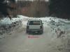 autonews58-7-rally-ice-winter-2021-1