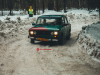 autonews58-8-rally-ice-winter-2021-1