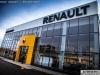 Открытие Renault